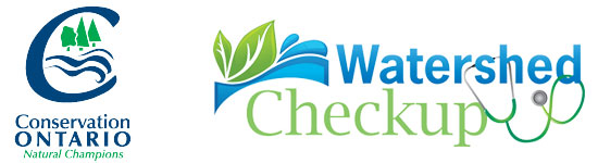 watershed checkup header